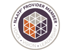 National Association of Addiction Treatment Providers
