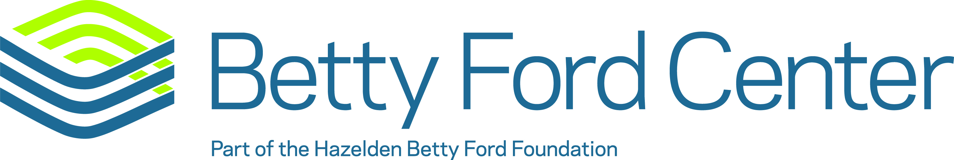 images of betty clinic stock the photos desert center photo mirage alamy views ford in general