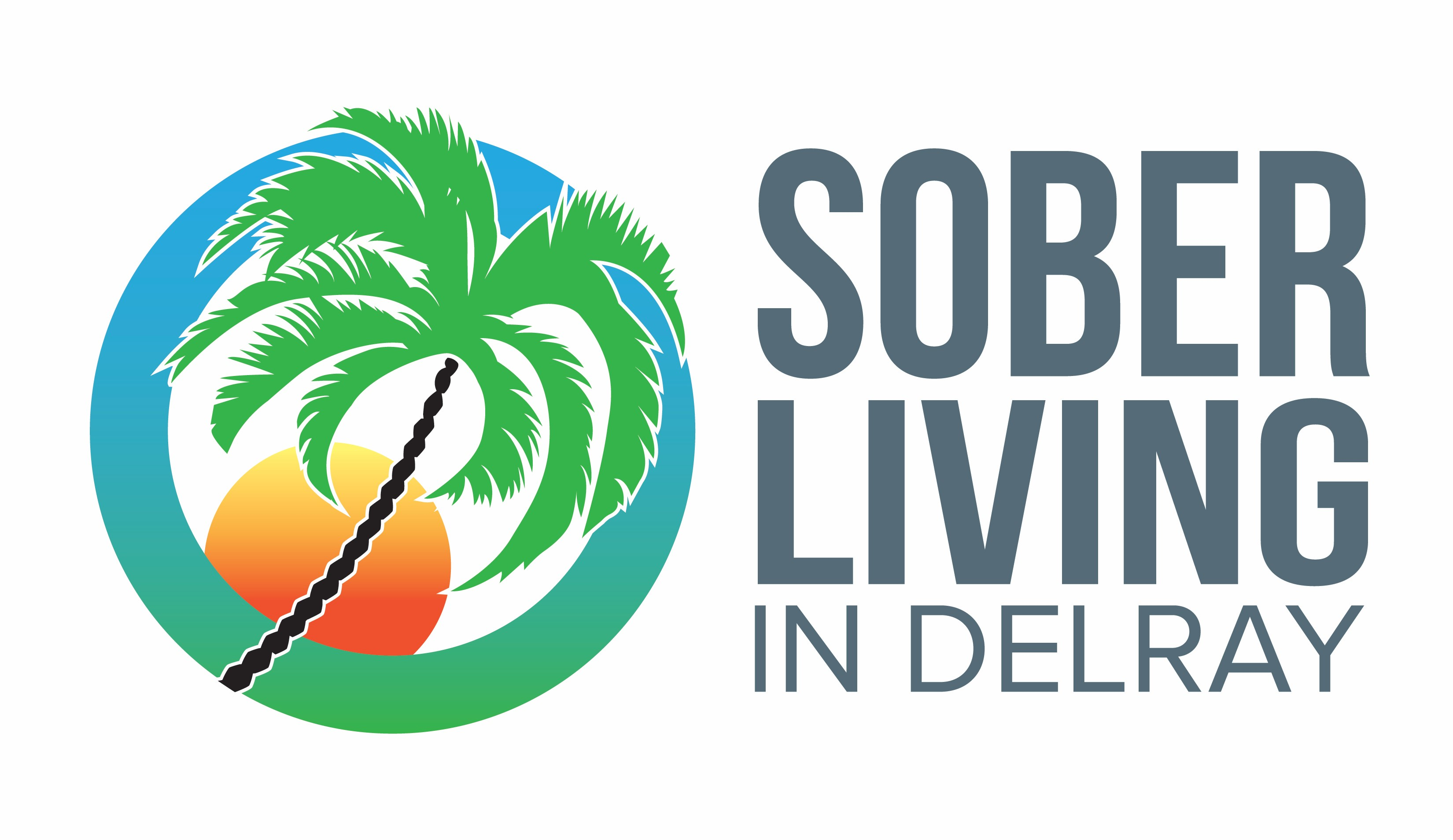 Sober Living In Delray Accredited National Association Of