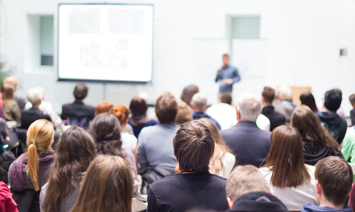 training national association of addiction treatment providers