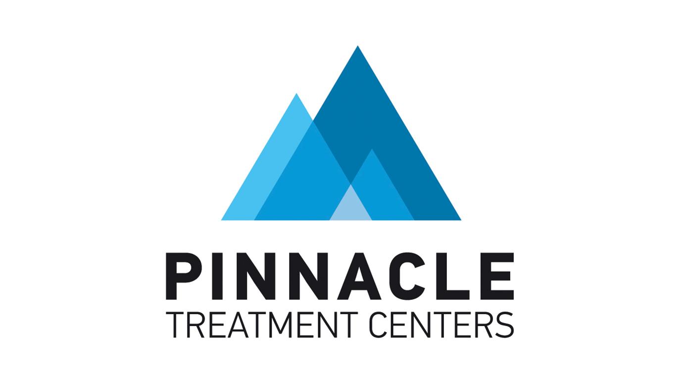 Pinnacle Treatment Centers logo