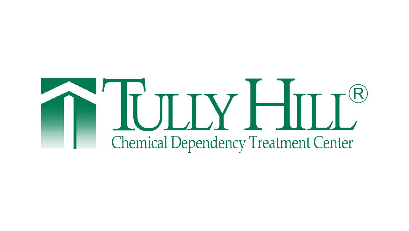 tully hill logo