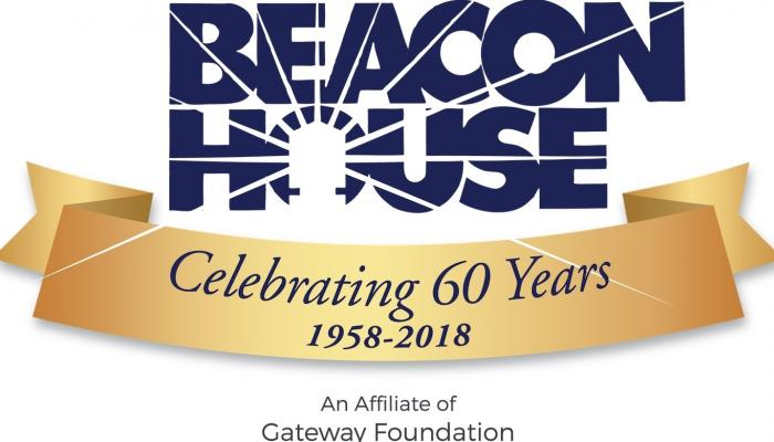 Beacon House Gateway Foundation